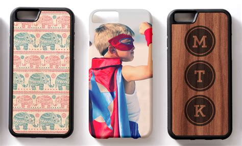 custom phone cases zazzle ca