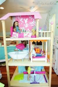 american doll house videos american girl doll house american girl doll pinterest