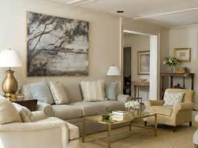wall paint that doesn t get benjamin moore monroe bisque hc 26 this is the perfect