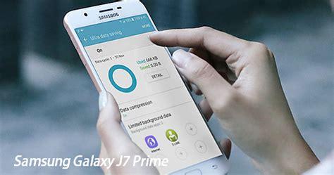 5 telefon pintar 4g terbaik di malaysia 5 top telefon baru april 2017 senarai harga dan