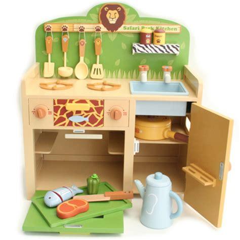 Boys Kitchen Set garden safari kitchen set the boys