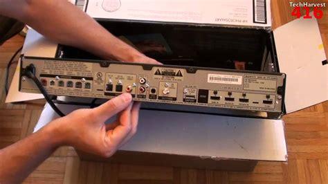 sony  home theater system av receiver str ks