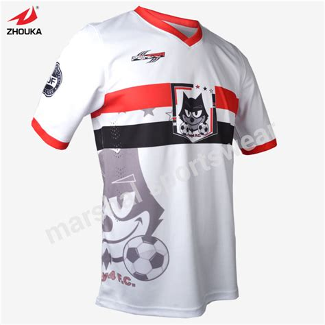 aliexpress jerseys soccer white soccer jersey cheap custom football shirts football