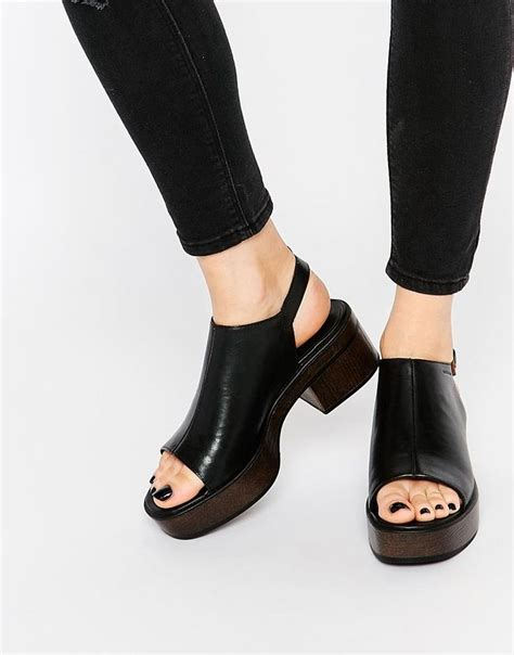 25 best ideas about vagabond shoes on
