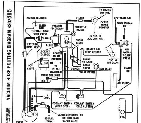 2002 volvo s60 wiring diagrams html imageresizertool