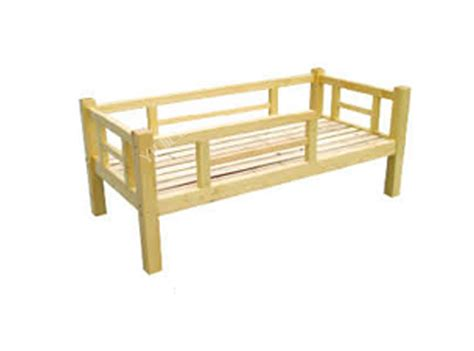 mini bunk beds mini bunk bed for kids buy bunk bed kids car bunk bed children s bunk bed product on