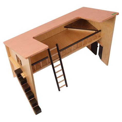 esszimmertisch und stall sets set stall mit traktor und anh 228 nger beck kaufen