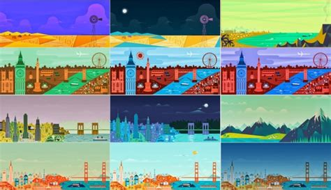google now wallpaper set 44 google now backgrounds available online for download