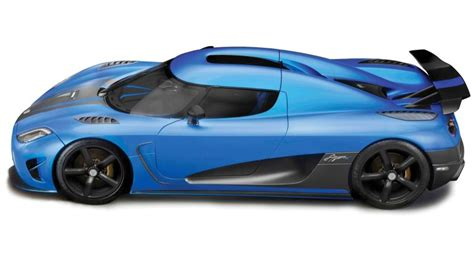 koenigsegg ccxr trevita top speed a tribute to koenigsegg autoblog