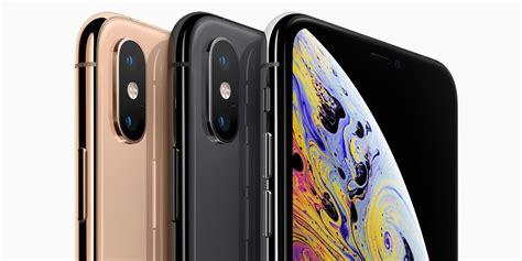 apple outlines dual sim support  iphone xs coming