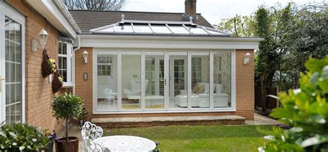 traditional orangeries from clearview home improvements