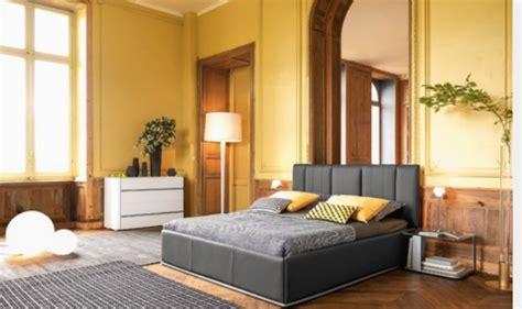 colore ideale per da letto giallo viola o ecco i colori ideali per la da