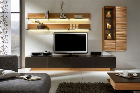 tv decor wall mounted tv unit designs for living room living room
