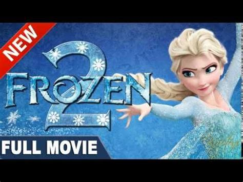 download video film frozen 2 full movies playlists and walt disney on pinterest