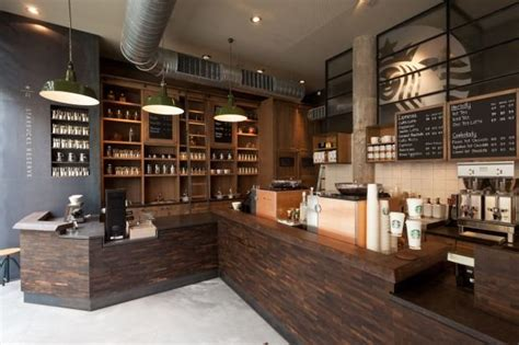 home inside design warszawa starbucks opens a reserve store in poland