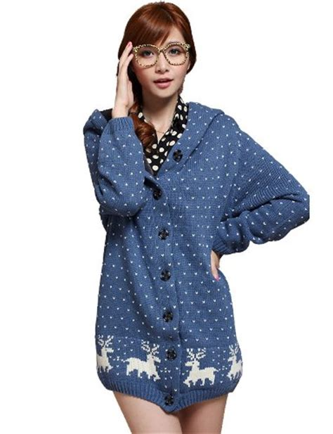 Sweater Switer Park sweater knitting patterns size jumpers sale