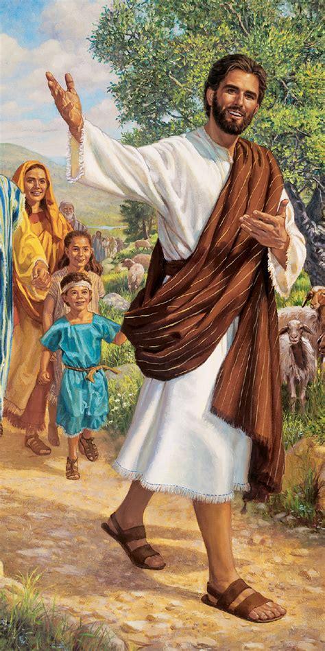 imagenes de jesucristo jw el camino y la verdad y la vida biblioteca en l 205 nea