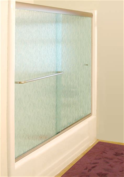 Crl Shower Doors Crl Frameless Sliding Shower Doors