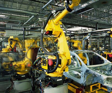 Cars Robot Be A Cars Robots robo guide why robots and what can they do attack of