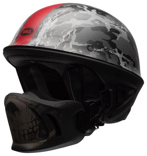 Bell Rogue bell rogue ghost recon helmet revzilla