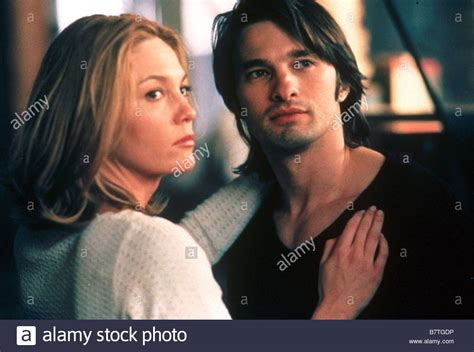 film similar to unfaithful infidele unfaithful ann 233 e 2002 usa diane lane olivier