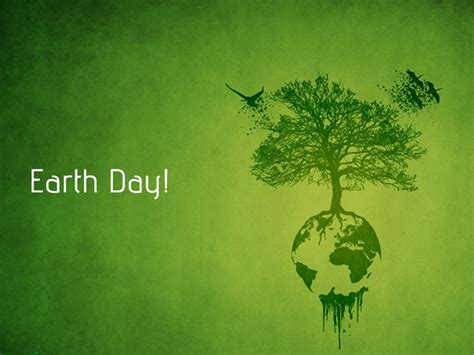 powerpoint templates free earth free download earth day 2012 powerpoint backgrounds