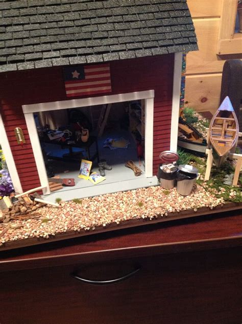 dollhouse i see 14 best dollhouse miniatures i ve made images on