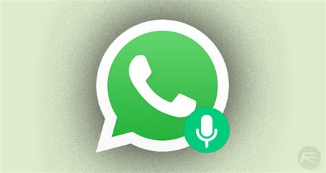 whatsapp 2 18 102 apk adds voice message lock feature on