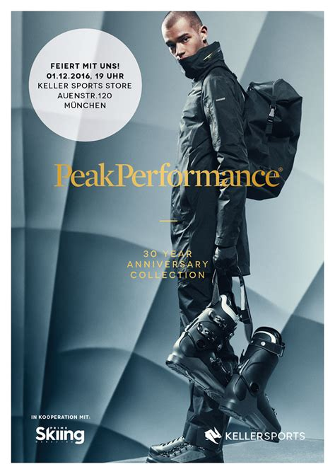 adobe premiere pro generating peak file feiert mit uns peak performance feiert 30 j 196 hriges