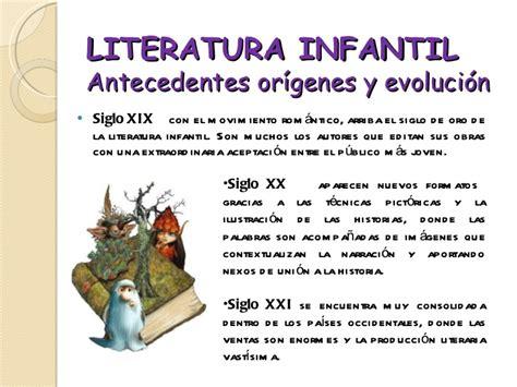 los origenes del fundamentalismo 848310945x origenes de la literatura infantil