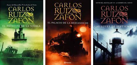 el palacio de la medianoche libro e descargar gratis libros que leer antes de morir la trilog 205 a de la niebla el principe de la niebla el palacio de