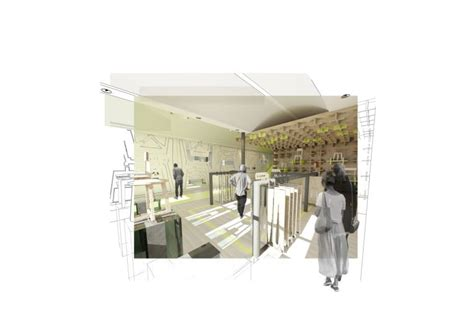 interior decorating courses south africa interior design courses south africa