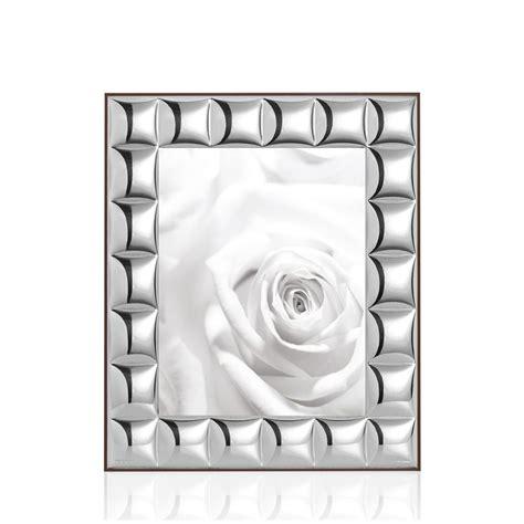cornice argento ottaviani cornice ottaviani in argento 925 nuova collezione