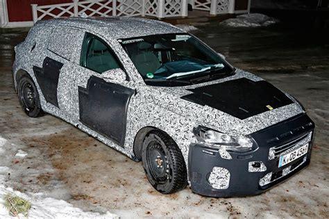 interni ford focus 2018 ford focus redesign price design interior engine