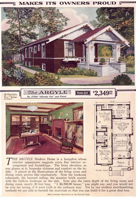 sears kit home plans 171 home plans home design