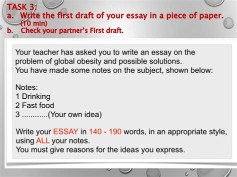 Importance Of Friendship Essay by The Importance Of Friendship Essay Opt For Best Research Paper Writing Service