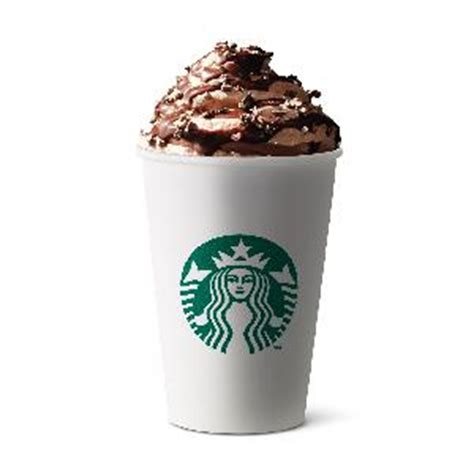 Starbucks Handcrafted Beverages - free handcrafted beverage at select starbucks