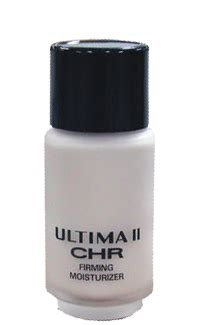 Bedak Produk Ultima skylark macam macam produk bedak dan skincare dari ultima ii