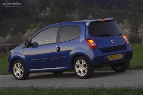 renault twingo 2013 100 renault twingo 2013 used renault cars for sale