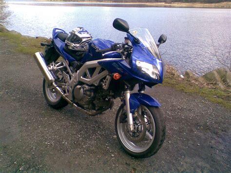 Suzuki Sv650 Wiki File Suzuki Sv650s K3 Jpg