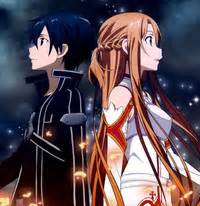 best couple wallpaper ever crunchyroll 10 of the best anime couples ever