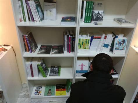 libreria foggia foggia apre libreria indipendente velasquez intervista