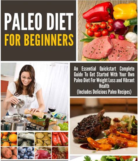 paleo diet the complete paleo diet for beginners to lose weight and live a healthier lifestyle 30 day paleo challenge books top 10 diet weight loss books on