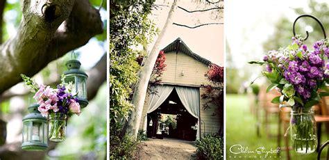 Vintage Garden Wedding Decor Vintage Garden Wedding Decorations Images