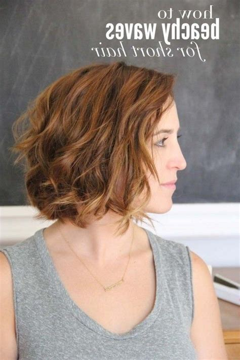 25 hairstyles for summer 2015 sunny beaches as you plan your 15 ideas of beach hairstyles for short hair