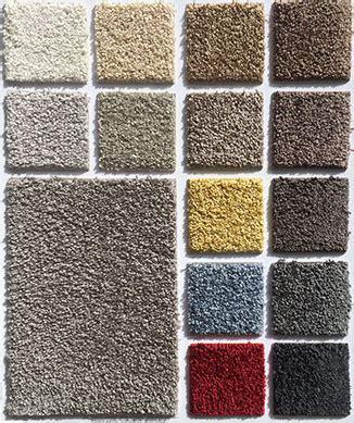 teppiche jab select teppiche jab teppichboden und teppich berater