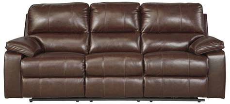 ashley furniture power recliner ashley furniture power recliner sofa best sofas decoration