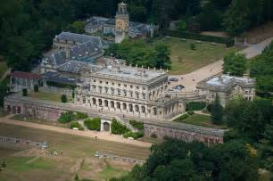cliveden house is sherlocked architecturebehindmovies
