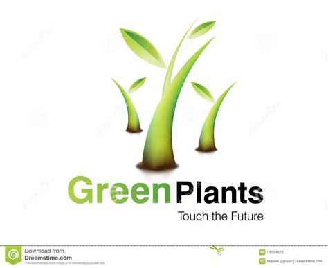 symbol of growth growth symbol stock photography image 11334622