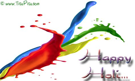 wallpaper 3d png happy holi sms holi msg in english wishes haryanvi